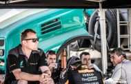 Dakar 2019 - etappe 1 - Groene Tafel is weer vroeg wakker