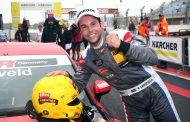 Audi Sport contracteert Niels Langeveld als rijder in FIA WTCR
