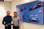 Belgium Racing met Lamborghini in Belcar Endurance Championship