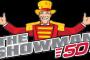 Tom Coronel krijgt passende bijnaam in FIA WTCR 2019