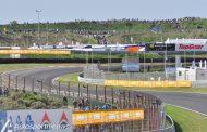 Circuit Zandvoort heeft mogelijke deal met formule 1 over vijf jarig contract