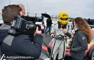 Meer Nederlandse top coureurs naar Zandvoort tijdens de jumbo racedagen: deel 1 Niels Langeveld