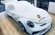 Bas Koeten Racing verdubbelt inzet in Porsche Carrera Cup Benelux met Kay van Berlo