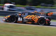Independent Motorsports kent leerrijke wedstrijd