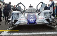 Album: ELMS spa francorchamps – V. Timmermans