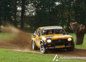 Achterhoek Berkelland rally 2019 Dik van Malsen