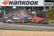 Belcar Endurance Championship klaar voor boeiend 2020