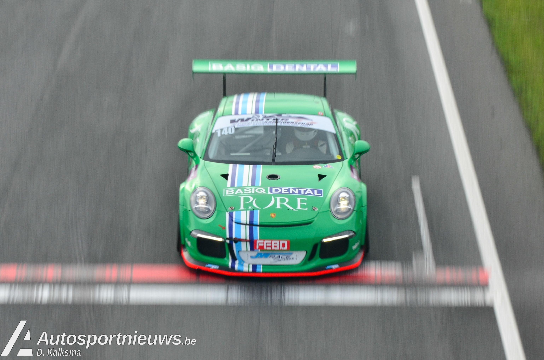 2020 wordt een legendarisch jaar op circuit Zandvoort