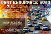 DNRT Endurance 2020