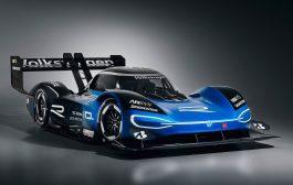 Ander Klimaat in Motorsport