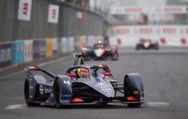 Eindhoven wil eerste Formule E race in het donker organiseren