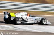 Classic: Paasraces 2013 Circuit Zandvoort (Video + Foto's)