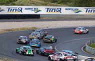 Extra power voor BMW Racing Cup