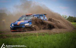 Album: Hellendoorn rally 2021 – J. Verhagen