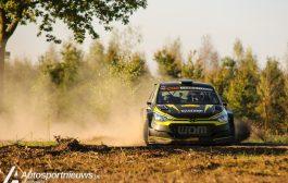 Album: ELE Rally 2021 - J. Verhagen