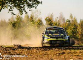 ELE Rally 2021 – J. Verhagen